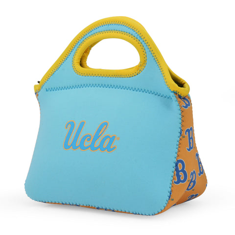 University of California Los Angeles Lunch Bag