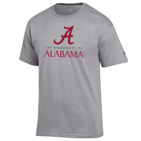 University of Alabama Tee Shirt