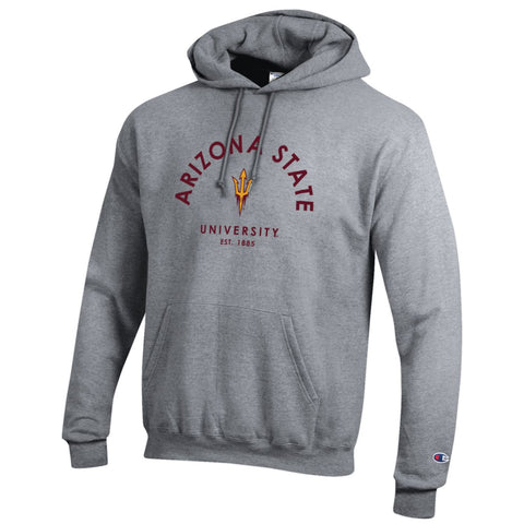 Arizona State University Pullover Hoodie