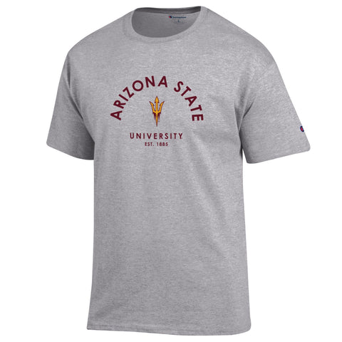 Arizona State University Tee Shirt