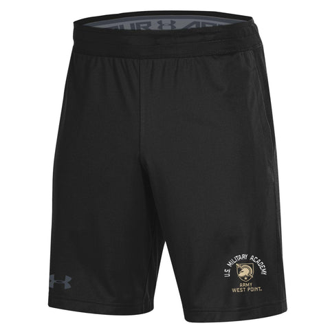 US Military Academy West Point Mens Shorts