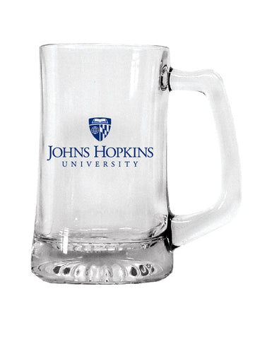 Johns Hopkins University 25oz Sport Mug