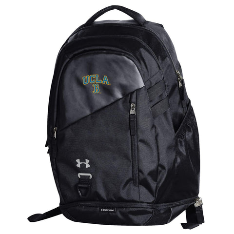 "University of California Los Angeles Backpack ""B"""