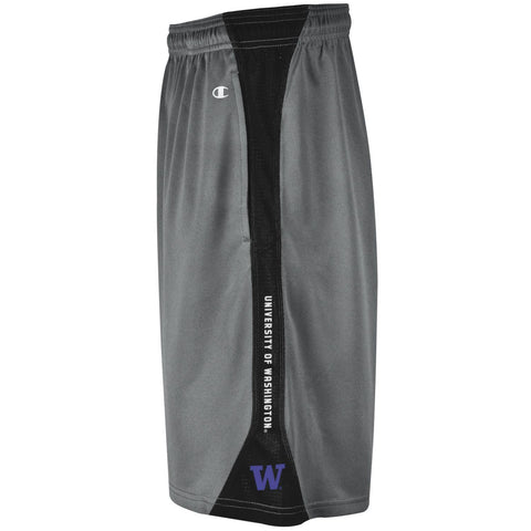 University of Washington Shorts