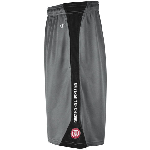 University of Chicago Shorts