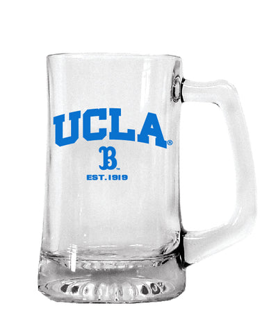 "University of California Los Angeles ""B"" 25oz Sport Mug"