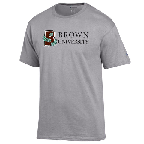 Brown University Tee Shirt