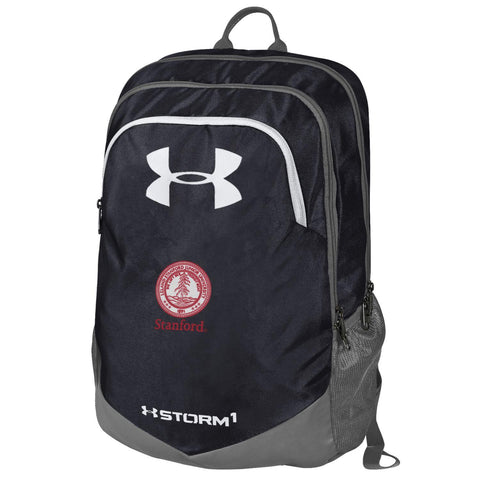 Stanford University Backpack