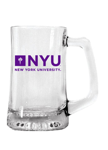 New York University 25oz Sport Mug