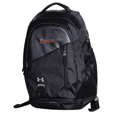 Princeton University Backpack