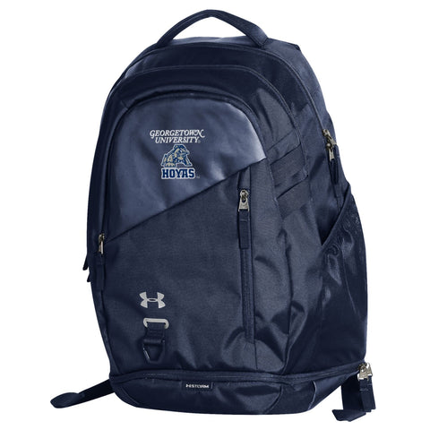Georgetown University Hoyas Backpack