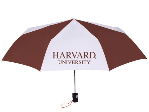 Harvard University Umbrella