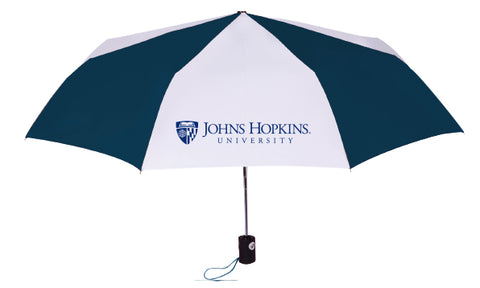 Johns Hopkins University Umbrella