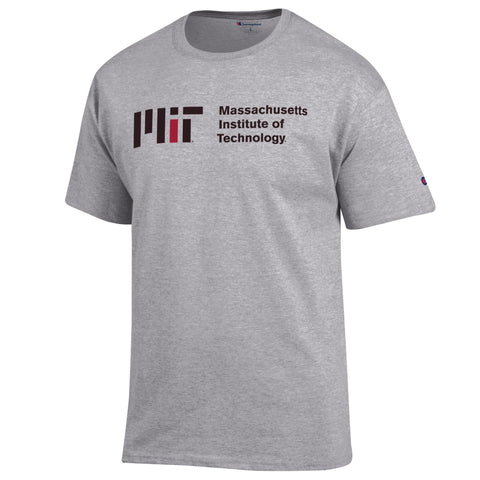 Massachusetts Institute of Technology Tee Shirt