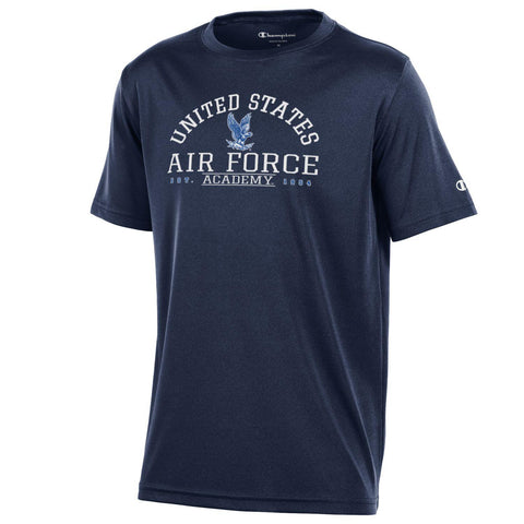 US Air Force Academy 1954 Youth Boys Tee Shirt