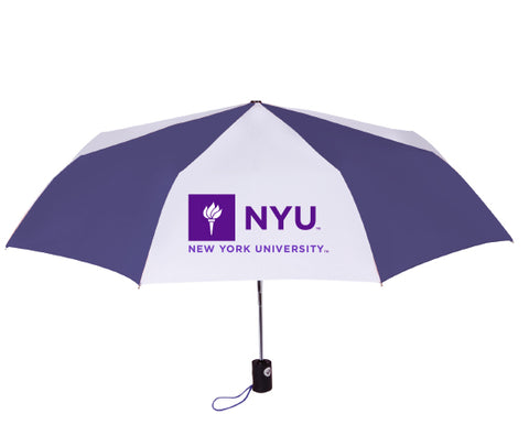 New York University Umbrella