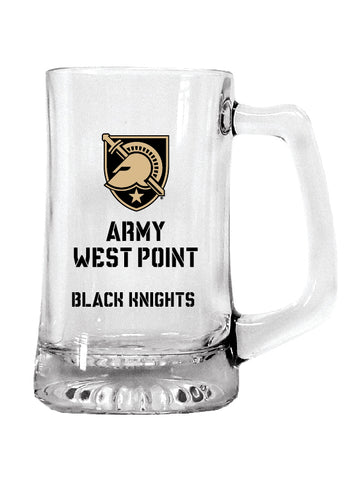 US Military Academy Army West Point 25oz Sport Mug