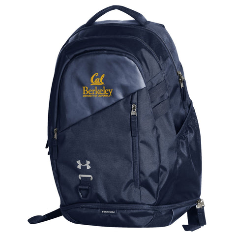 University of California Berkeley Backpack