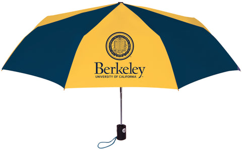 University of California Berkeley Umbrella