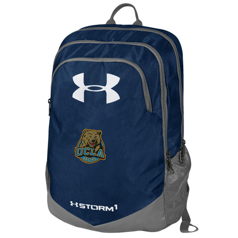University of California Los Angeles Bruins Backpack