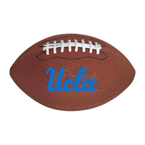University of California Los Angeles F/S Football