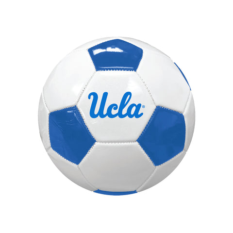 University of California Los Angeles F/S Soccer Ball