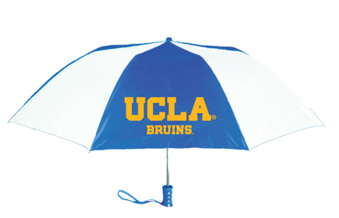 University of California Los Angeles Umbrella