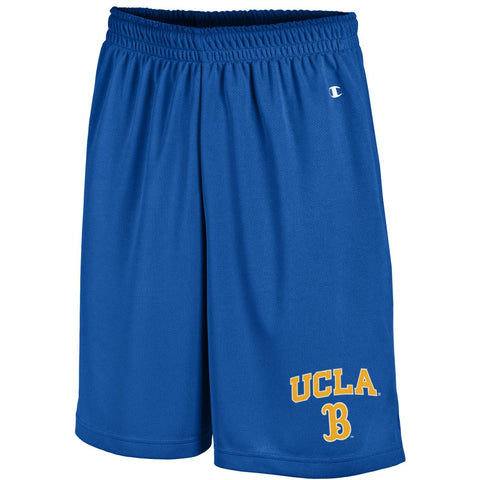 University of California Los Angeles Shorts