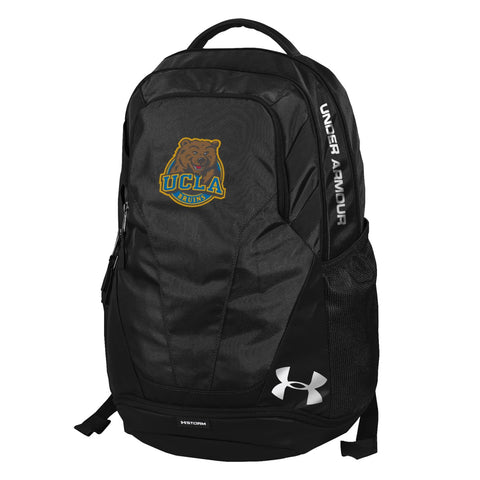University of California Los Angeles Backpack