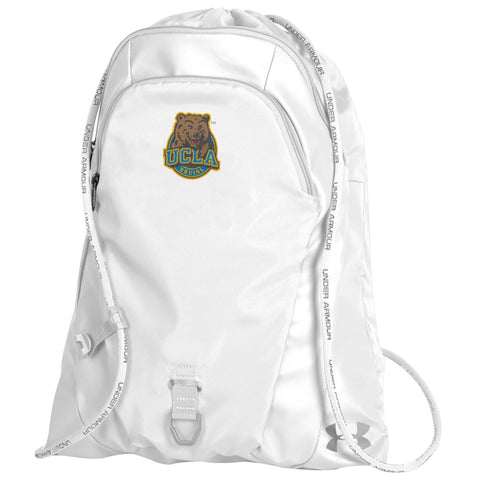 University of California Los Angeles Sack Pack