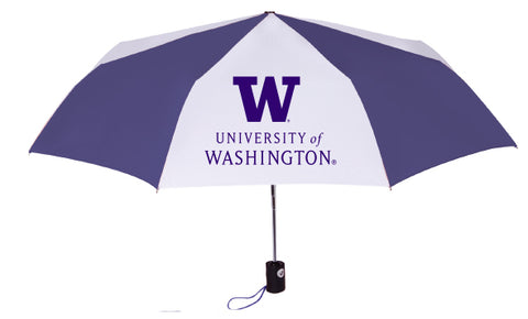 University of Washington Umbrella