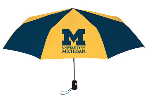 University of Michigan Umbrella