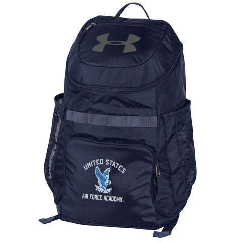 US Air Force Academy Backpack