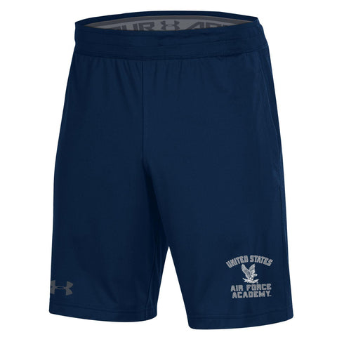US Air Force Academy Shorts
