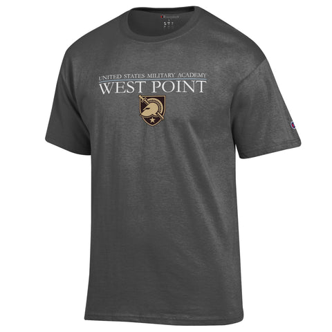 US Military Academy Army West Point Tee Shirt