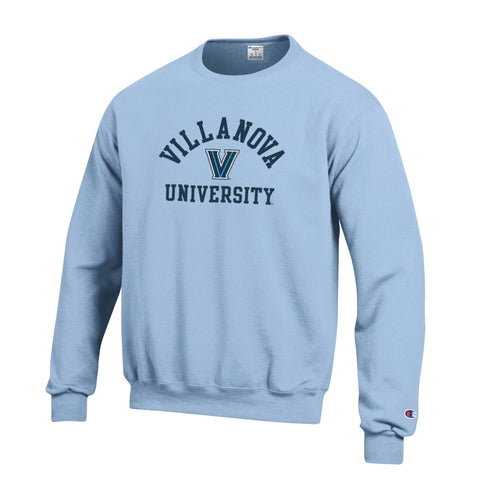 Villanova University Pullover Sweater