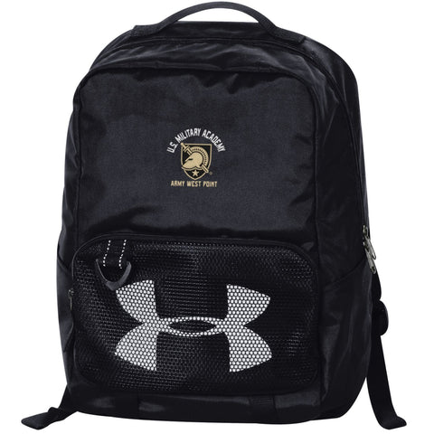 US Military Academy Army West Point Backpack
