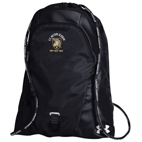 US Military Academy Army West Point Sack Pack