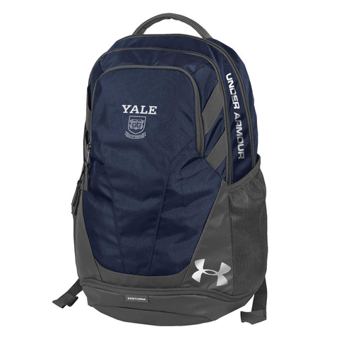 Yale University Backpack