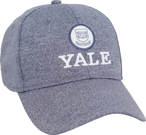 Yale University Adjustable Baseball Cap