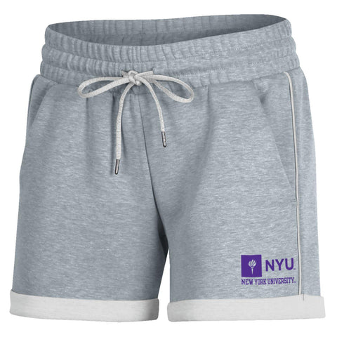 New York University NYU Shorts