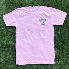 Pink Breast Cancer Awareness Month Shirt