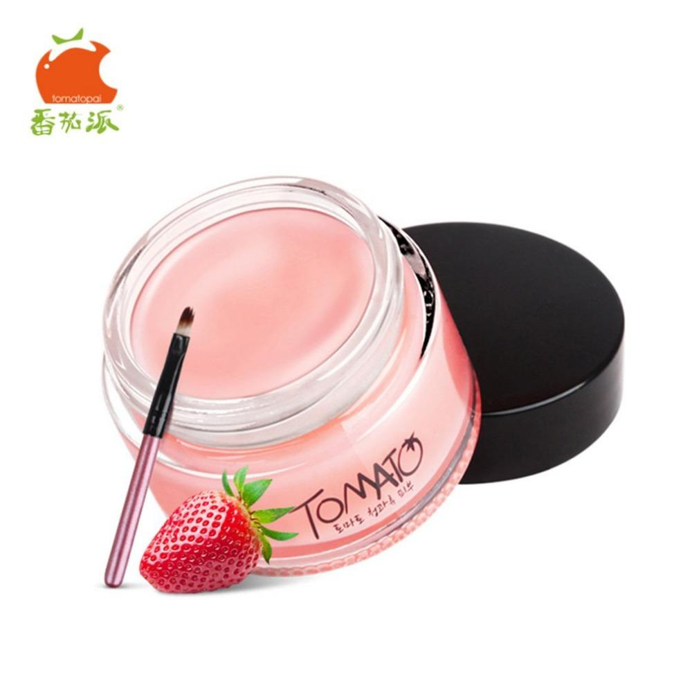 Lip Repair Mask
