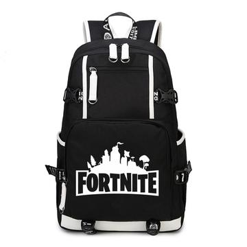 Fortnite Back 2 School Collection