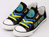 Town Bizzness (Dubs) Fan Shoes