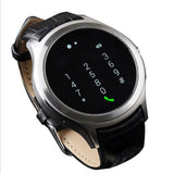 3G Android Smartwatch with GPS & WIFI