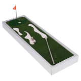 Mini Desktop Golf Game