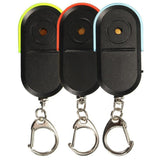 Lost Key Finder