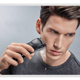 Braun Men's Rechargeable Electric Shaver
