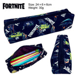 Fortnite Pencil Case (15+ Styles To Choose From)